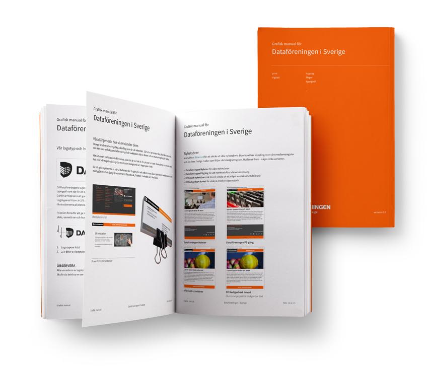 den-grafiska-manualen