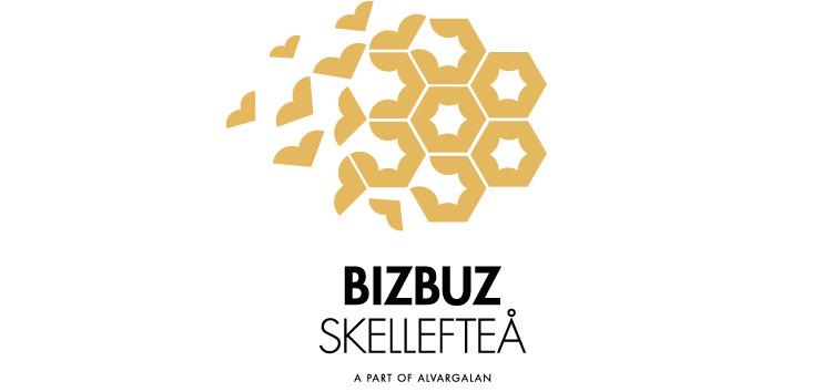 BizBuz – Ge idéerna plats
