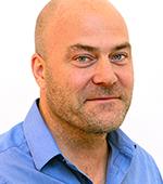 Henrik Skinstad