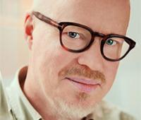 Christer Berg, ordf Dataföreningen