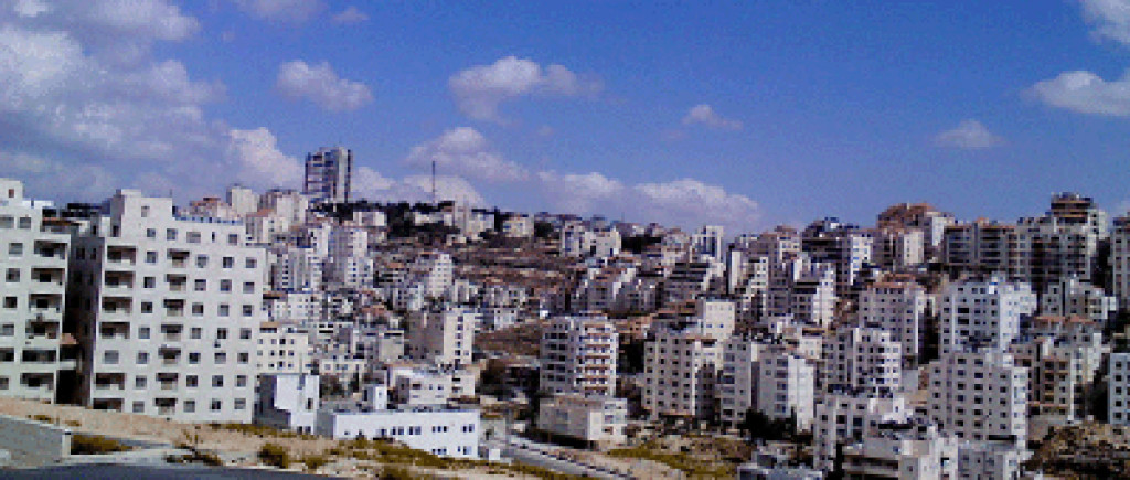 dfs_v48_ramallah
