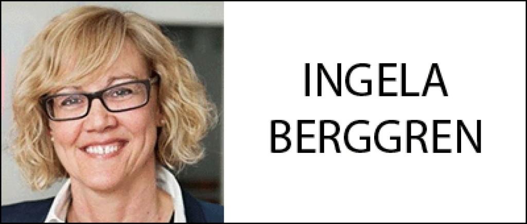 ingela_0