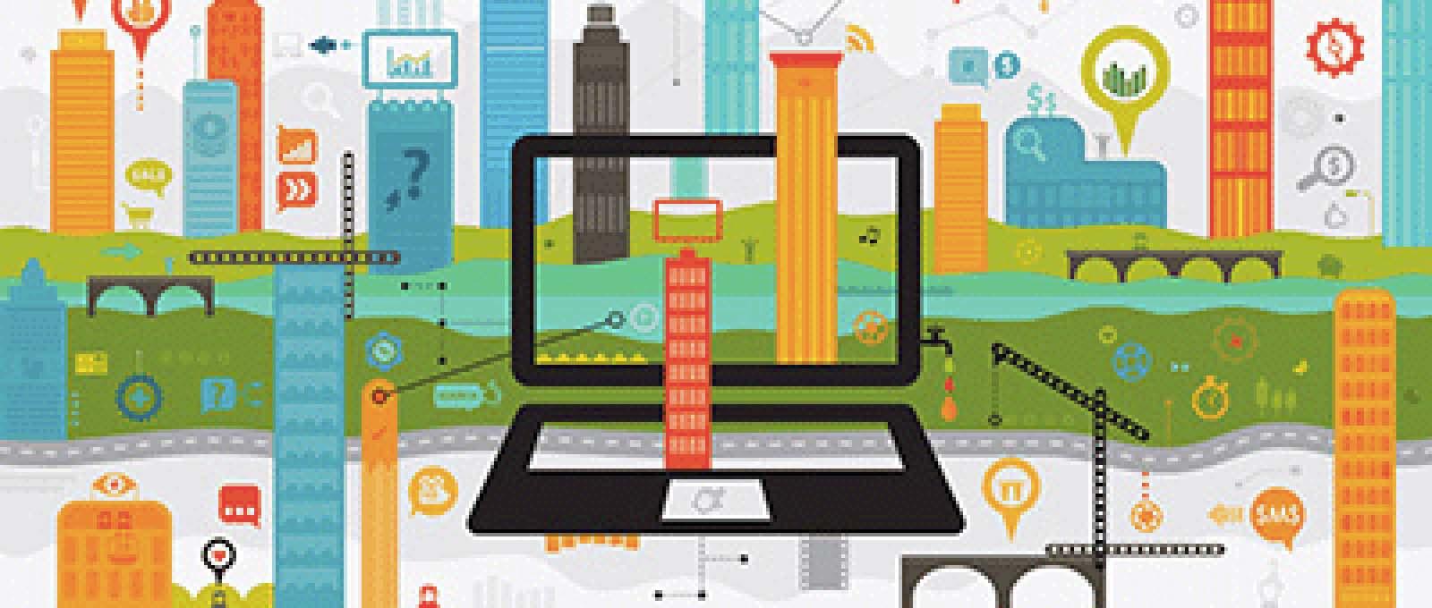 10 teknologitrender från Ericsson ConsumerLab