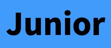 kompetenspaket-junior