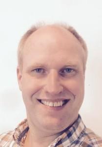 Lars Johanson