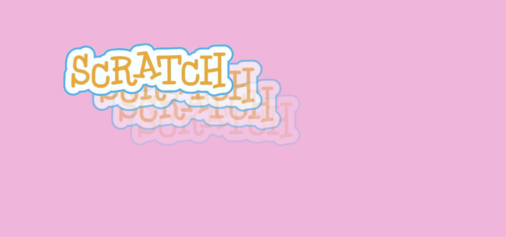 scratch-2