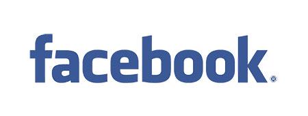 surfa-lugnt-facebook