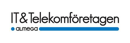 surfa-lugnt-it-telekomforetagen
