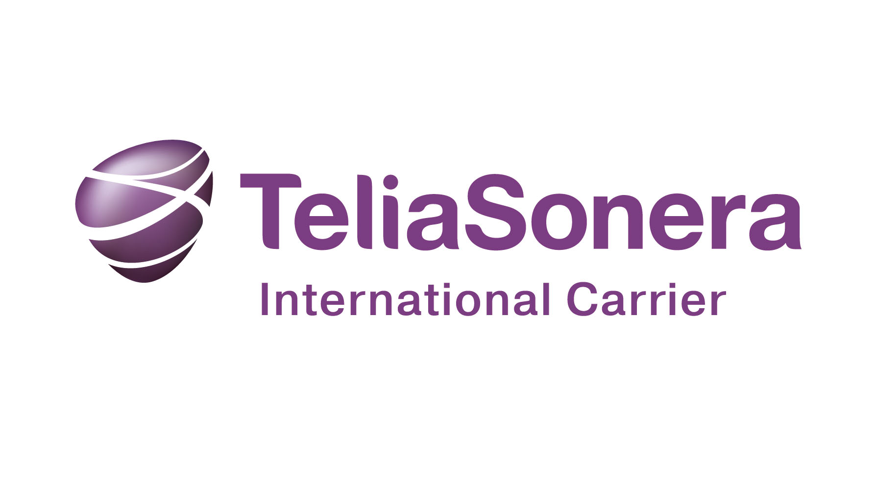 """Telias resa till """"Next Gen Telco"""" med hjälp av EA"""