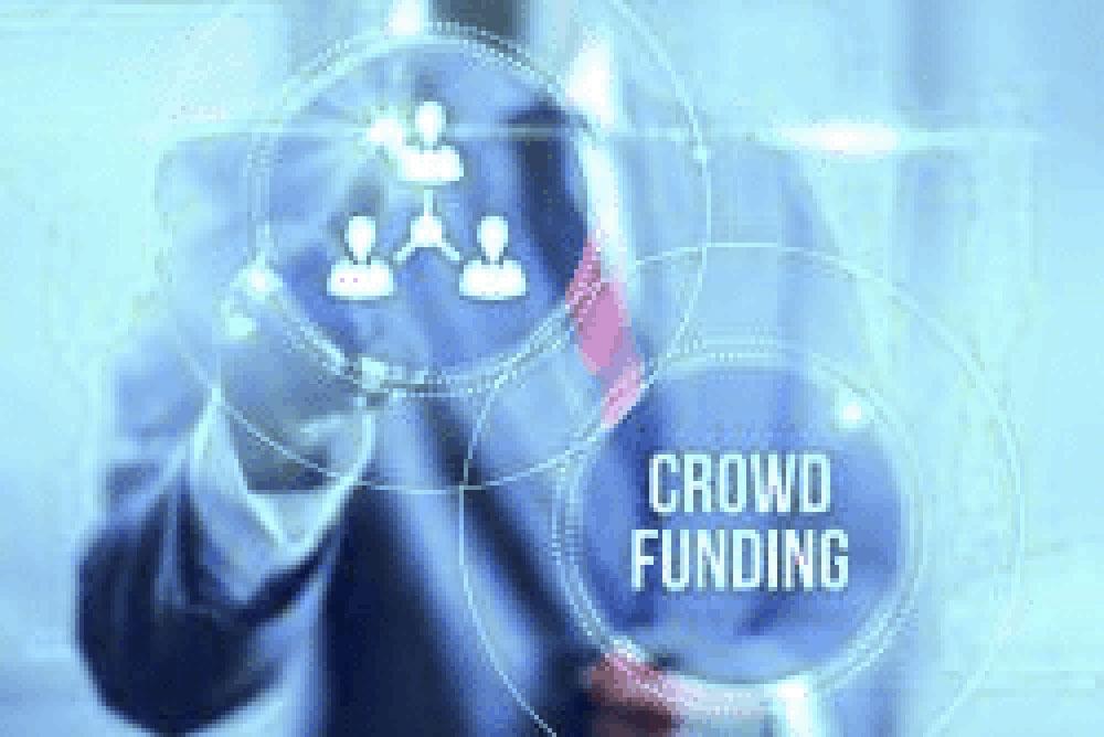 Hur påverkar crowd-fenomenet vårt behov av systemstöd?