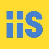 iis_logo-160x160