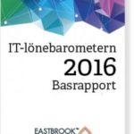 it-lonebarometern2016