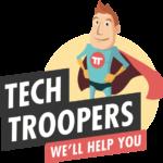 techtroopers