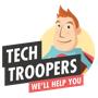 techtroopers_logga
