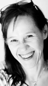 Ewa Malmsten