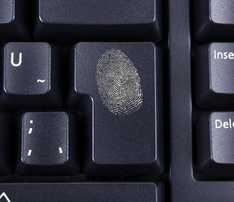 Svensk e-legitimation – Vägen framåt mot en gemensam lösning