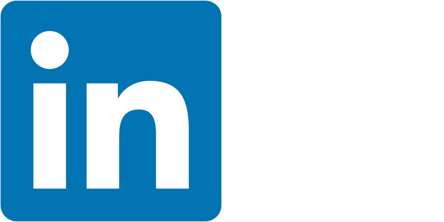 Om LinkedIn Av LinkedIn