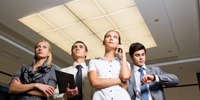 Sök IFIP:s pris för young professionals