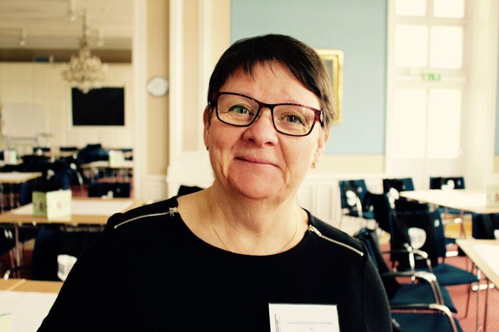 anne-marie-eklund-lowinder-iis-sakerhetskryssning-dataforeningen