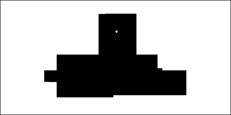 SMIL-priset delas ut för 2015