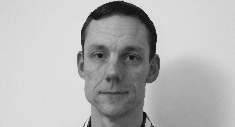 Försäkringskassans moderniseringar av Datacentret och deras molnlösning