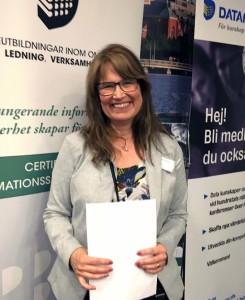 anna-karin-brusquini-sakerhetskryssning-2016-dataforeningen