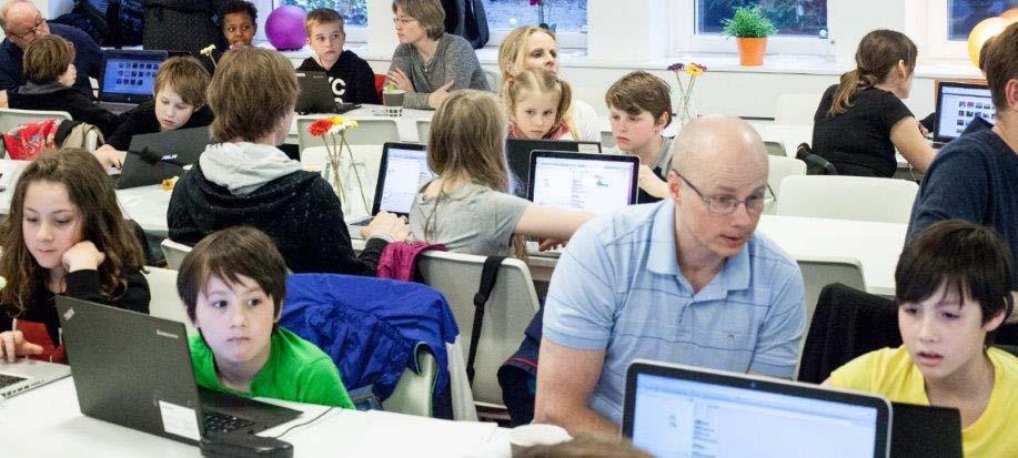barnhack-stockholm-16april-dataforeningen