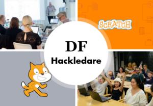 hackledare-datatforeningen