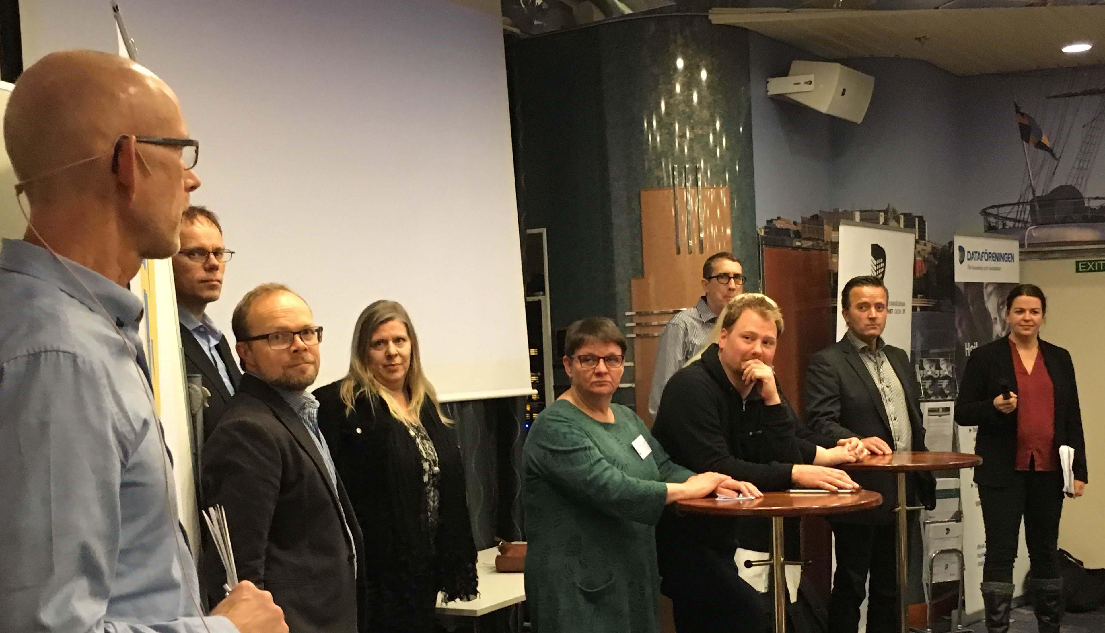 panel-sakerhetskryssning-2016-dataforeningen