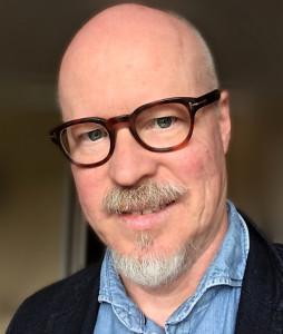 Christer Berg