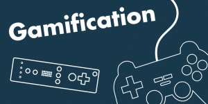 gamification-dataforeningen-natverk