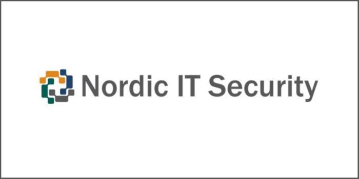 nordic-it-security-grey