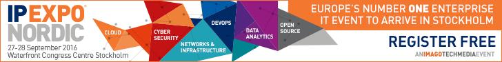 IP-EXPO-Nordic-dataforeningen-IT