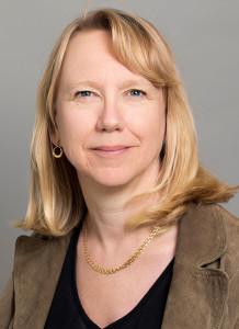 birgitta-lonnerberg