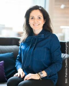 leticia-profil-eriksbergsfoto
