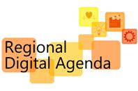 regional-digital-agenda-sidbild