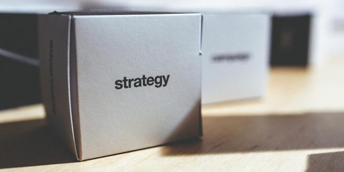 it-digitalisering-strategi