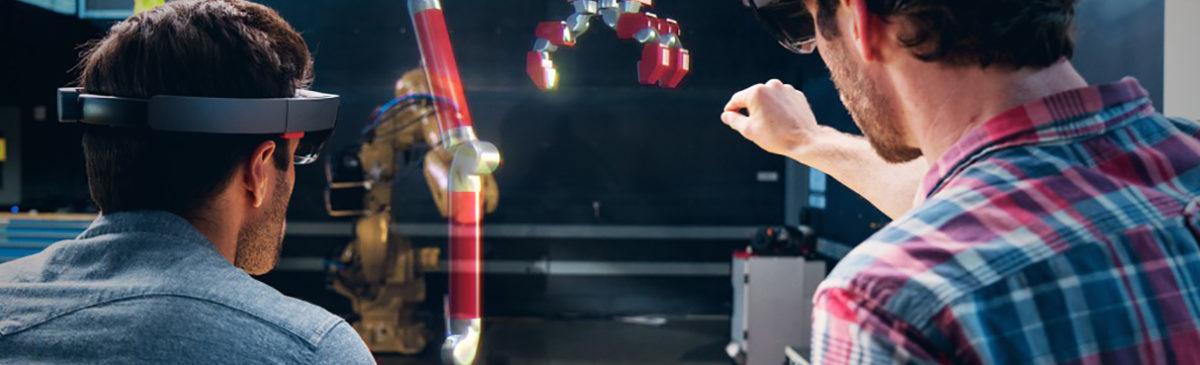DF Analys: Virtual reality mer än imponerande underhållning