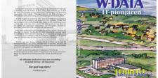 W-DATA – ett stycke IT-historia