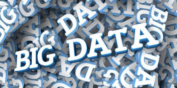 big-data-och-affarsmodeller-dfs