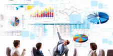 Think Tank om Visual Analytics