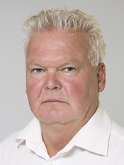 Per-Åke Wecksell