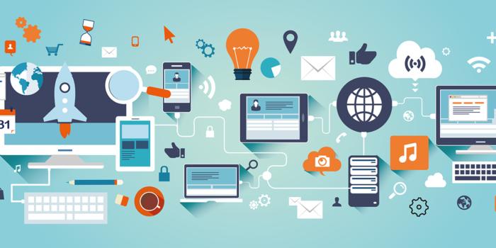 digital-cmo-data-ledning-marknadsarbete