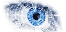 Fem metatrender som driver digitaliseringen
