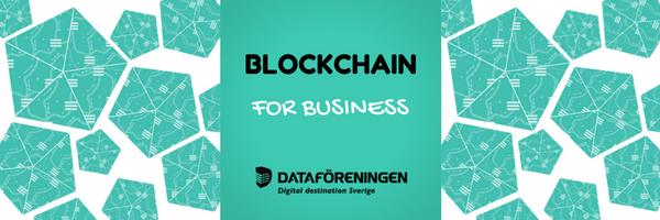 blockchain-heldag-dataforeningen
