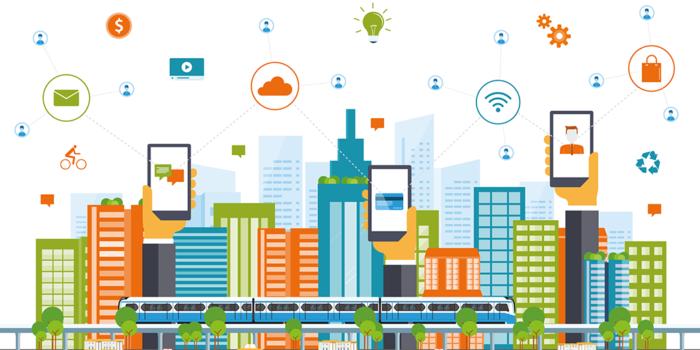 framtidens-smarta-samhalle