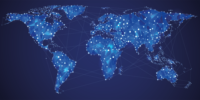 globalt-ledarskap-dfs