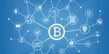 Lär dig dra nytta av blockkedjan
