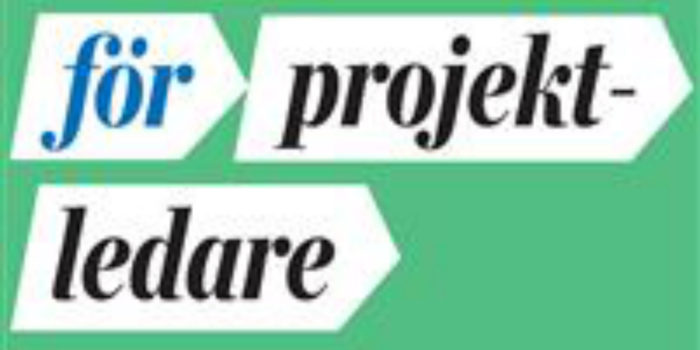 a%cc%8aretsprojektledarbok4