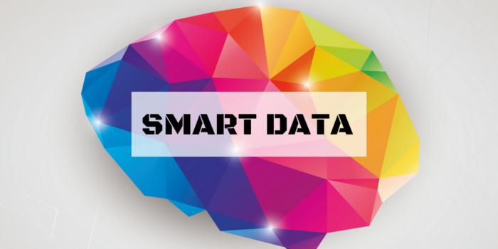 smart-data-mdm